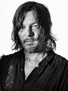 The Walking Dead season 7: posters and images