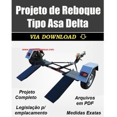 Projetos - Cursos Pegasus Asa Delta, Man Cave, Diy And Crafts, Pegasus, Jeep, Diy Tools, Tools For Working Wood, Welding Projects, Homemade Tools
