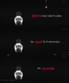 anime quotes kép