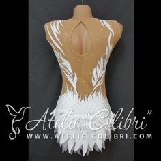 Sometimes customers asked us to repeat design leotards that they saw at the competitions, or online. Rhythmic Gymnastics Costumes, Gymnastics Competition Leotards, Acrobatic Gymnastics, Aerial Costume, Figure Skating Dresses, Panel Dress, Dance Dresses, Dance Costumes, Costume Design