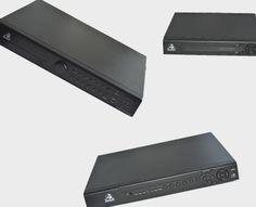 les stockeurs avec disque dur sur écran pour visionner sur votre smartphone