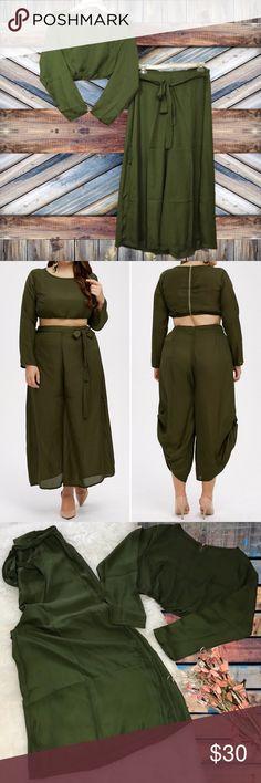 da8f5bb18a3 52 Best Shop Haute Coco!!! - Plus Size Clothing images