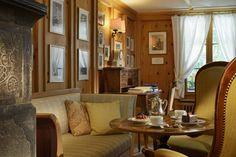 Gallery - Hotel Monte Rosa Zermatt, Beautiful Hotels, Oversized Mirror, Gallery, Furniture, Home Decor, Pink, Tourism, Decoration Home