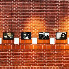 #wallpaper #wallart #walldecor #wall #artvisuel #photography #photographer #photoshoot #photooftheday #photos #picoftheday #instadaily #mtlblog #mtlmoments #mtlpromos #montreal #toronto #vancouver #ottawa #qc #canada