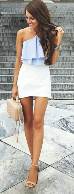The best collection of Ultimate Trending Street Style Outfits Classy Outfits, Trendy Outfits, Cute Outfits, Fashion Outfits, Womens Fashion, Popular Outfits, Fashion Ideas, Party Outfits, Fashion 2017