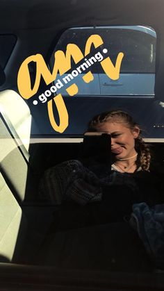 p i n t e r e s t : ✰ casey elizabeth ✰ Creative Instagram Stories, Foto Instagram, Instagram And Snapchat, Instagram Story Ideas, Snap Snapchat, Snapchat Streak, Photo Snapchat, Photoshoot Idea, Snapchat Stories