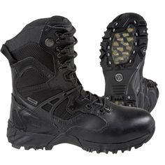 hitapr.org navy combat boots (25) #combatboots