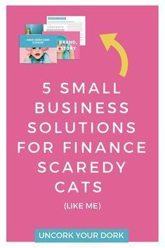 Basic Business Accou Basic Business Accounting | Understanding Business Bookkeeping | Passive Income If you're avoiding your small business finances like Pig Pen avoids a shower...this blog post will ACTUALLY be fun for you!! These five tools are what I use to get a clear idea of where my finances and my business ARE...and where they need to be. blogging tips for beginners blogging tips and tricks wordpress blogging tips lifestyle blogging tips blogging tips ideas blogging tips writing…
