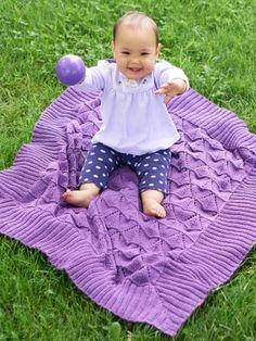 Light & Lovie   Yarn   Free Knitting Patterns   Crochet Patterns   Yarnspirations
