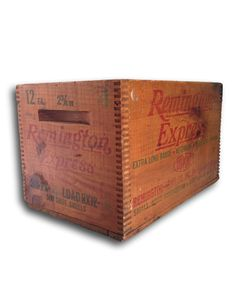 This antique crate features colorful graphics and wood-burned Morse Code. The finger joints make this a stunning and strong piece of useful Vintage Wood Crates, Extra Long, Military Decorations, Car Boot Sale, Homemade 3d Printer, Vintage Storage, Morse Code, Finger Joint, Antique Shops