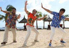 Humshakals mints Rs 40.13 cr in weekend, know why it can enter Rs 100 cr club