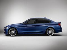 Alpina B3 One day I 'll have this...