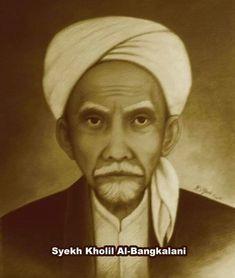 History Of Islam, Sufi, Diwali, Traditional Outfits, Allah, Dan