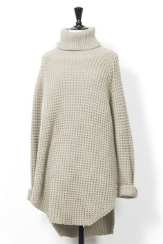 90cc969787 52 Best Grand sweater images