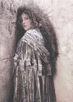 Rare Stevie Nicks | Stevie Nicks - stevie-nicks Photo