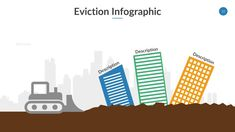 Property Infographic Powerpoint