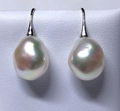 Collier de perles par Eleganza 4 mm X 10 M Disponible En 5 Couleurs