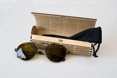 a4cf6c0e9a 9 Best Laser cut sunglasses case images