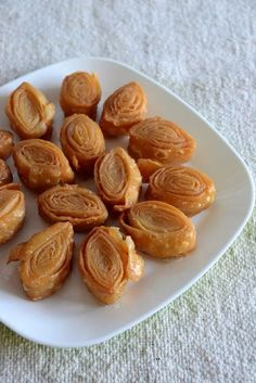 Madatha Kaja - Andhra Pradesh - Gayathri's Cook Spot