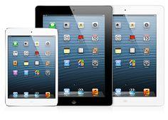 Apple pode apresentar novo iPad no dia 22, tb deve lançar o OS X Maverick http://www.bluebus.com.br/apple-apresentar-ipad-dia-22-tb-lancar-x-maverick/