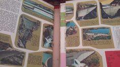 enciclopédia conhecer 12 vol + dicionário 3 volumes