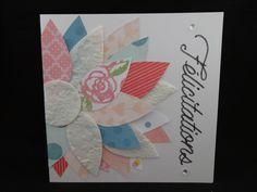 Carte Félicitations mariage by Fée Plaisir  https://www.facebook.com/pages/F%C3%A9e-Plaisir/145151002352676?ref=hl https://www.etsy.com/fr/shop/FeePlaisir