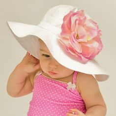 The Adventures of Paul   Natalie..  My Baby Clothes Boutique Review    25 · Baby  Sun HatBaby HatsMy Baby GirlBaby LoveSummer ... 0106b247aec7