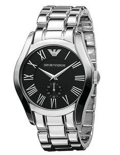Relógios Emporio Armani, Detalhe do Modelo: ar0680--