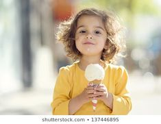 20214 Established and Successful Ice Creamery and Confectionery House Ice Cream Kids, Ice Creamery, Smoothie Bar, Eating Ice Cream, Natural News, Mince Pies, Liver Disease, Fatty Liver, Healthy Food Choices
