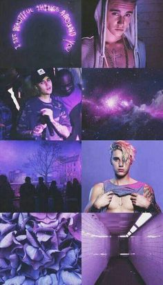 Read 13 📷 from the story LockScreen Justin Bieber by McCann_Editions (Rizzley McCann) with 87 reads. Fotos Do Justin Bieber, Justin Bieber Pictures, I Love Justin Bieber, Justin Bieber Lockscreen, Justin Bieber Wallpaper, Justin Baby, Boyfriend Justin, Purple Aesthetic, Celebs