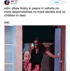Loki is not dead, but still funny Writing Quotes, Writing Advice, Writing Help, Writing Prompts, Marvel Funny, Marvel Memes, Loki Thor, Dc Memes, Funny Memes