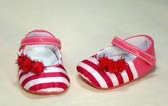 lukeria Обувь для кукол своими руками, одеваем любимых… Götz Dolls