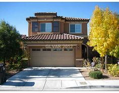 Call Las Vegas Realtor Jeff Mix at 702-510-9625 to view this home in Las Vegas on 913 AMBROSIA DR, Las Vegas, NEVADA 89138 which is listed for $221,000 with 4 Bedrooms, 2 Total Baths, 1 Partial Baths and 2215 square feet of living space. To see more Las Vegas Homes & Las Vegas Real Estate, start your search for Las Vegas homes on our website at www.lvshortsales.com. Click the photo for all of the details on the home.