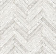 Image result for herringbone pattern white wood