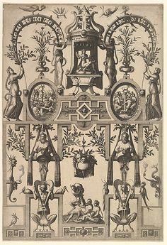85-Lucas y Johannes Van Doetecum