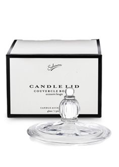 Like the Sohum White Boxed Candle Lid? Candle Store, Candle Box, White Box, Scented Candles, Place Card Holders, Cards, Candle Shop, Map