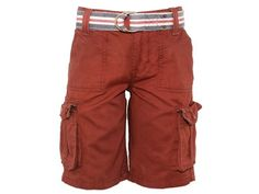 Now available on super-cool-gifts! FREE P&P Boys Car... Always free UK P&P  http://supercoolgifts.myshopify.com/products/free-p-p-boys-cargo-shorts-henna-red-with-belt-age-2-7-holiday-summer-cotton?utm_campaign=social_autopilot&utm_source=pin&utm_medium=pin #savemoney #bargainshopper #onabudget