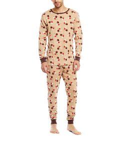 e995e7f5d16 98 Best BOYS   MENS Pajamas
