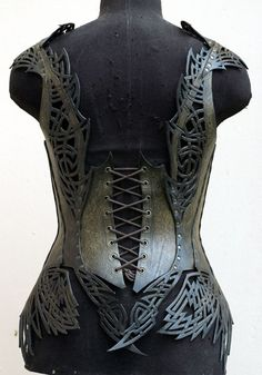Remarkable workmanship---Steampunk Tendencies | Made by Andrew Kanounov, Moscow…