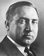 #ThrowbackThursday! In 1911, Vincent Hugo Bendix began the Bendix organization with an idea for an automatic starter for automobiles! #tbt