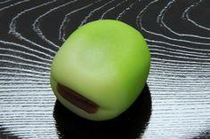 天豆 Soramame - Broad bean