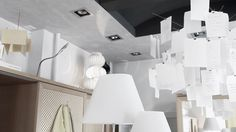 Kurt Steiger, kubus media Kurzportrait #2 Home Decor, Decoration Home, Room Decor, Interior Decorating