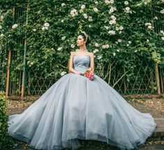New-Sweetheart-Wedding-Dress-Quinceanera-Formal-Occasion-Prom-Party-Pageant-Gown