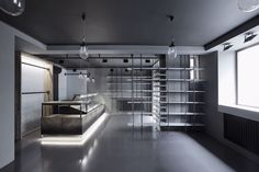 Josper Showroom Sabores - Picture gallery