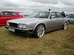 Jaguar Xj40, Jaguar Cars, Jaguar Daimler, Sedans, Classic Cars, Automobile, Racing, Smooth, Vehicles