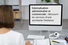 Externalisation administrative et commerciale : découvrir les services d'une assistante indépendante.  Optim Office répond aux besoins des PME, professions libérales et associations qui souhaitent bénéficier des services externalisés de secrétariat et gestion