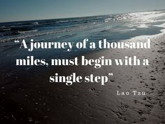 """""""A journey of a thousand miles, must begin with a single step"""" – Lao Tzu https://iuliaopritapsihoterapeut.ro/"""