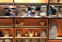 Detroit's 15 Best Suburban Restaurants