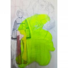 Esmod Internationale Kunsthochschule für Mode// International University of Art for Fashion