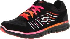 Skechers Sport Women's Light Show Fashion Sneaker *** Want to know more, click on the image.